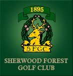 Sherwood Forest Golf Club - Golf